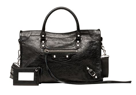 Who Costs More Zagliani Purse Vs Coach Bag by Coach City Bag Price Comparison Coachonline