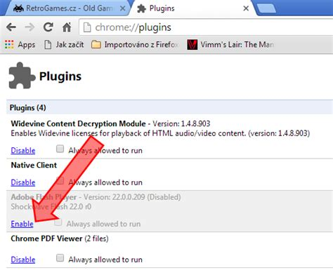 chrome enable flash how to enable flash player in chrome image collections how to guide and refrence