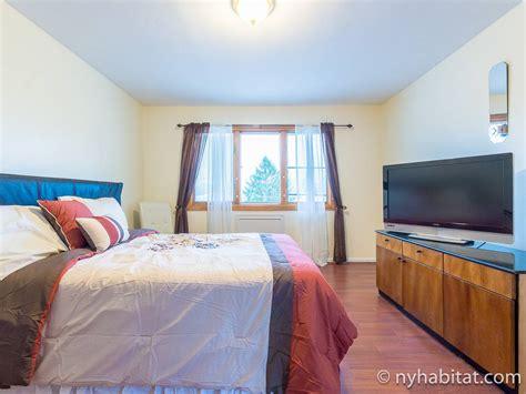 york apartment  bedroom apartment rental  jamaica queens ny