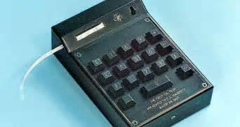 tisch taschenrechner hnf tisch und taschenrechner elektronik als massenware