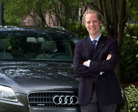 audi of america contact keogh named new audi of america chief