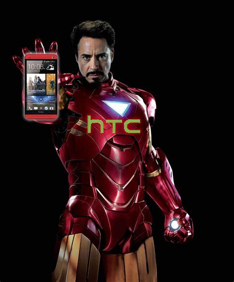 Samsung Galaxy A9 Pro A9pro Iron Robot Ironman Neo Hybrid iron htc coolsmartphone