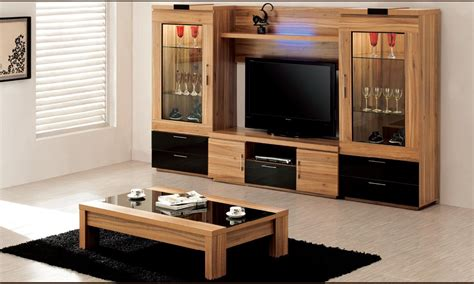 meubles de cuisine cuisine enchanteur meuble meuble meuble 326 meuble
