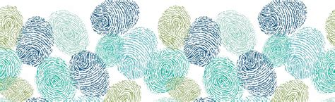 Background Fingerprint Check Background Checks Verifications And Screening Mie