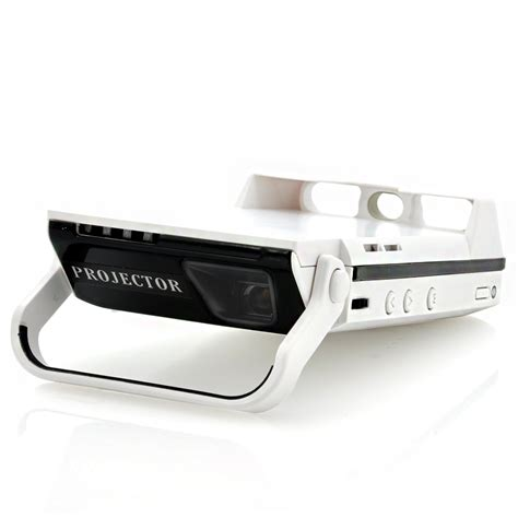 wholesale pocket projector for iphone 5 and iphone 5s from china