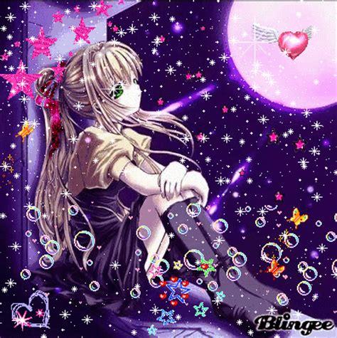imagenes anime luna anime luna picture 74219901 blingee com