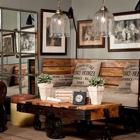 urban decor ideas small rustic living room ideas farmhouse decor urban chic