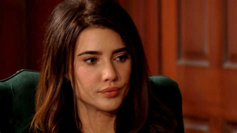 bold and beautiful bold and the beautiful spoilers steffy and liam