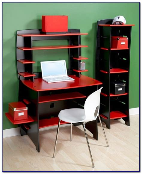 36 computer desk with hutch 36 inch wide student desk desk home design ideas