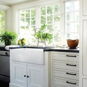 white cabinet bronze hardware white cabinets with oil rubbed bronze hardware design ideas