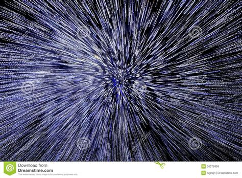 background zoom out zooming lights background royalty free stock photos