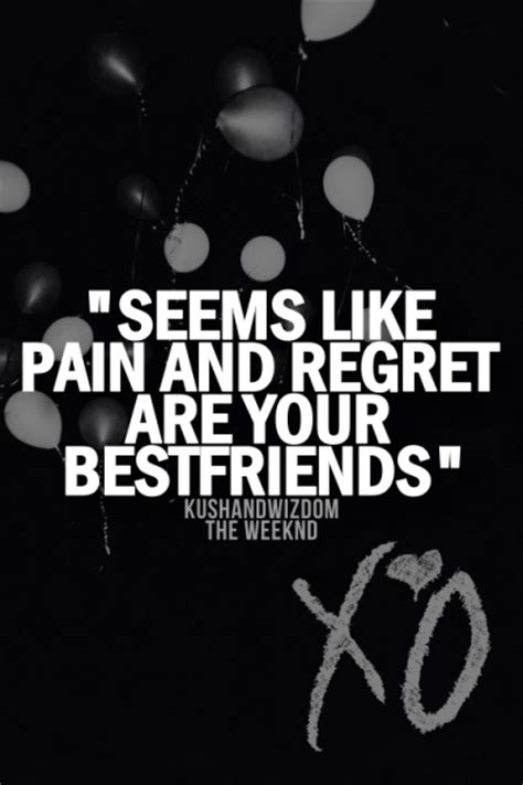 The Weekend Readfrom The Best Of The Best In by Xo The Weeknd Covers Quotes Quotesgram