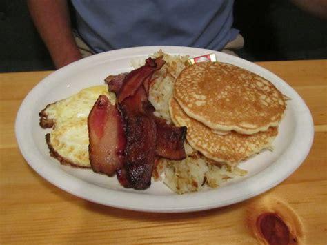 breckenridge bed and breakfast columbine cafe breckenridge restaurant reviews phone number photos tripadvisor