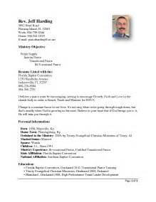 Cover Letter For Mortgage Advisor by Change Of Status Cover Letter Image Collections Cover