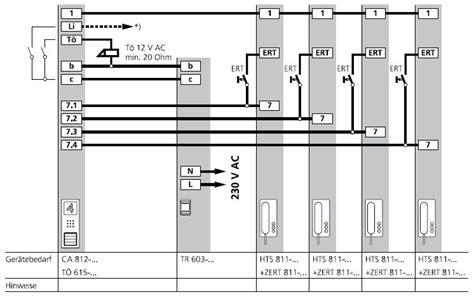 siedle 711 0 w brandbek 228 mpfung sprinkler system