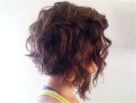 hair perms 2015 perms for short hair hairstyles haircuts and curly perm