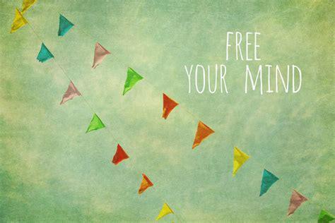 Free Your Mind free your mind self improvement selfhelpmadesimple