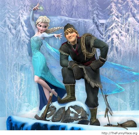 funny frozen wallpaper pictures frozen wallpapers thefunnyplace