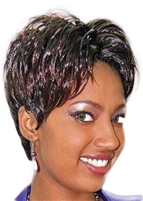 kenyan darling hair short types of darling weaves short hairstyle 2013