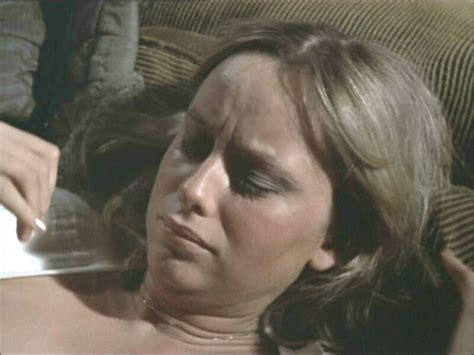 susan george straw dogs shanklygates co uk view topic