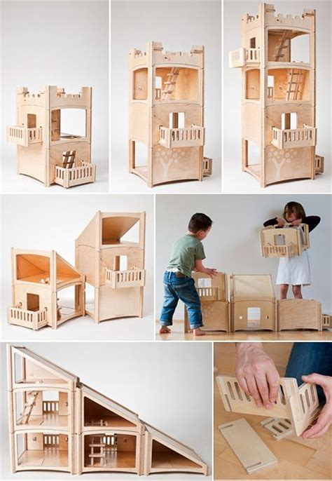 doll house for boys best 25 dolls for boys ideas on pinterest diy dolls