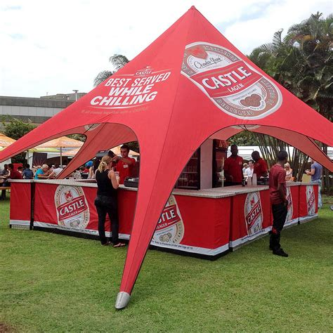 Tenda Kerucut Lipat tenda lipat tenda kerucut tenda untuk pameran event 082211115612 mentari balon pusat jual