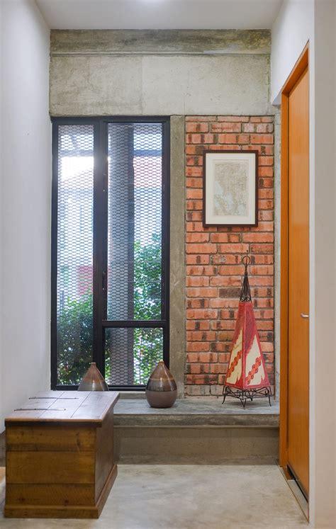 pattern house sdn bhd gallery of menerung house seshan design sdn bhd 17