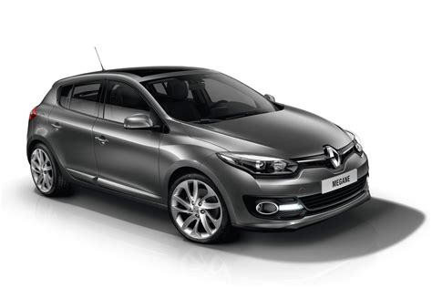 renault megane 2014 new renault megane 2014 pictures carbuyer