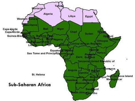 third world countries in development in third world countries