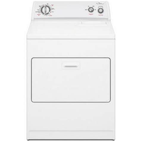 Home Design Brand Towels by Whirlpool 7 0 Cu Ft Electric Dryer Wed5200vq Reviews