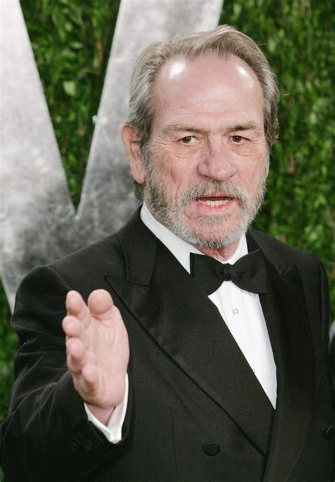 tommy lee jones huffington post 7 celebrities who became household names after 50