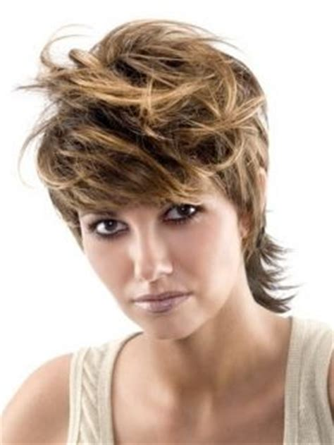 modern textured hairstyles short textured hairstyles women textured haircuts