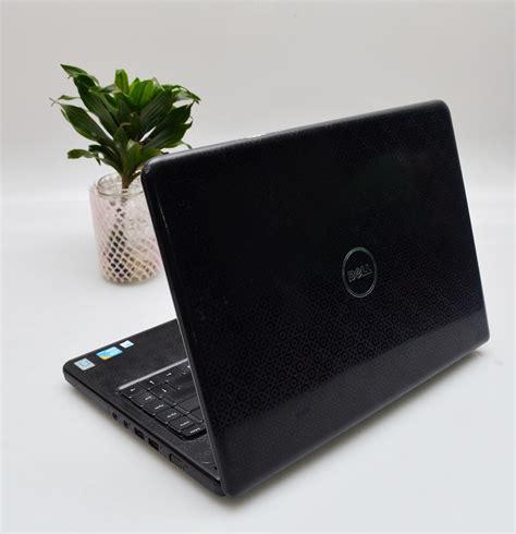 Laptop Bekas Dell Inspiron N4030 jual laptop dell inspiron n4030 bekas jual beli laptop bekas kamera bekas di malang service