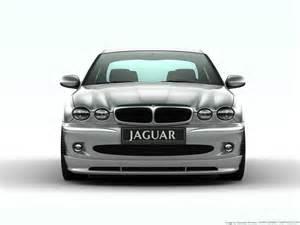 03 Jaguar X Type Auto Impulse Your Garage In Spain With