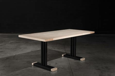 Etsy Dining Table Trubull Dining Table By Antonmakadesigns On Etsy