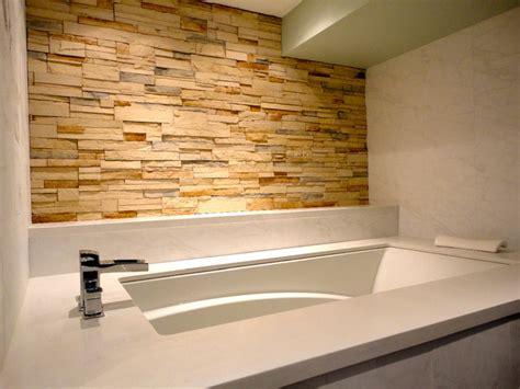 bathroom quartz countertops granite quartzite marble quartz countertops contemporary bathroom toronto by