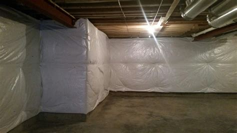 basement wrap insulation photo gallery of our home improvement projects