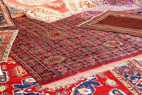 Where To Get Area Rugs Cleaned Area Rug Cleaning Deckers Carpet Cleaning