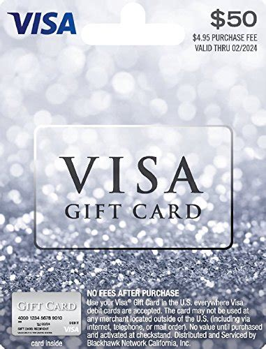 Visa Gift Card Cost - gift cards kamisco