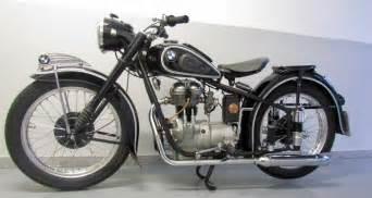 Bmw Motorrad 250 by Bmw R25 2 250 Ccm 1952 Catawiki
