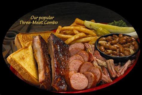 Rib Crib Ozark Mo by Rib Crib Branson Restaurant Reviews Phone Number