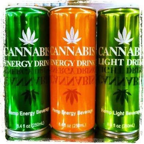 weed drinks image gallery cannabis drink