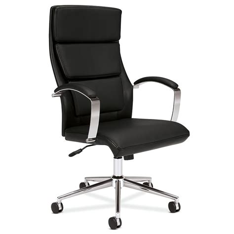 contemporary leather desk chairs modern leather office chair modern leather office chairs