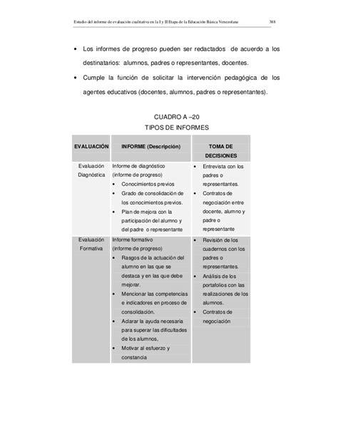 propuesta de aumento salarial 2015 suteba alte brown propuesta vigis spb suteba alte brown propuesta de