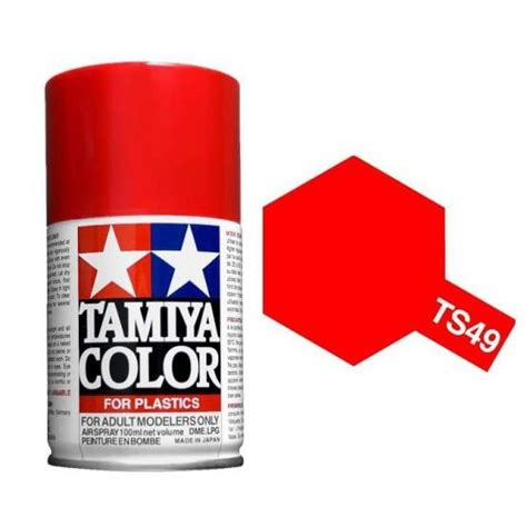 spray paint malaysia tamiya ts 49 bright spray end 8 8 2017 10 15 am myt