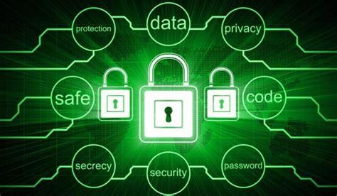 digital security computer and digital security ta computer forensics
