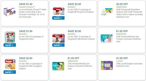 free printable diaper coupons 2014 printable coupons for pers 2017 2018 best cars reviews