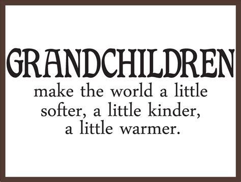 grandparent quotes great grandparent quotes quotesgram