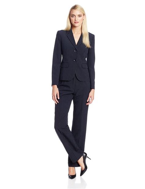 summer business attire for women basic dos and donts pics for gt women summer business attire
