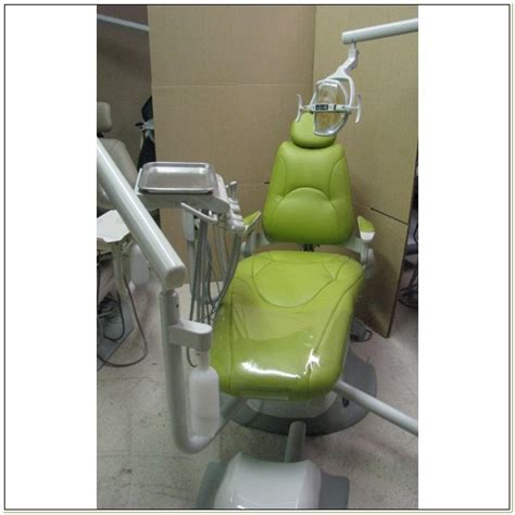 Adec 500 Dental Chair Manual - pelton and crane dental chairs manual chairs home